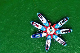 watersports-Sailing-windsurf-sup-wakeboa