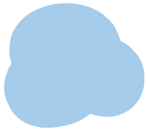 1blue.png