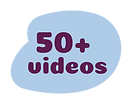 ICONS - Video Course-10-10.png