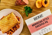 eat-plnt-ready-meal-pie.jpg