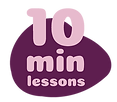 ICONS - Video Course-02.png