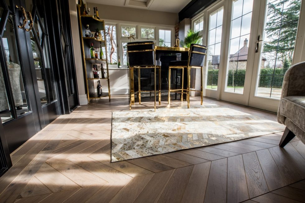 wood-flooring-solutions-170-of-92-980x65