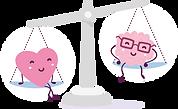 m1nd-balance-mindfulness-bubble.png