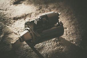oakwoods-garage-portslade-starter-motor.