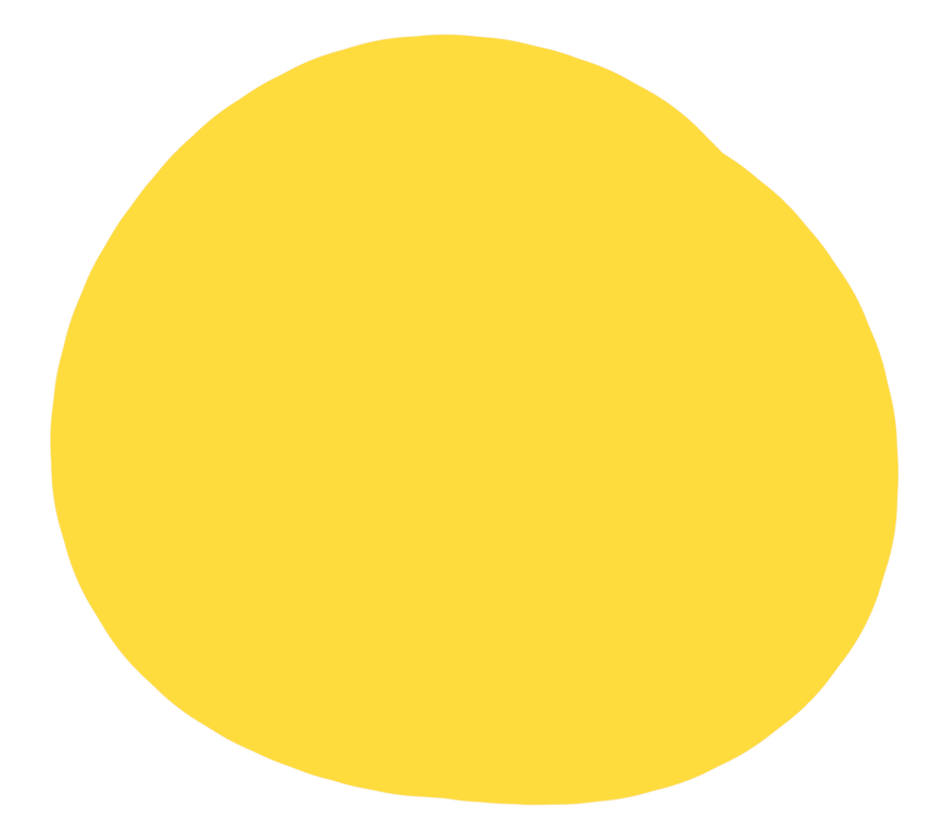 1yellow.png