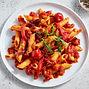 eat-plnt-spaghetti-ragu.jpg