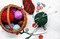 knitting-needles.jpeg