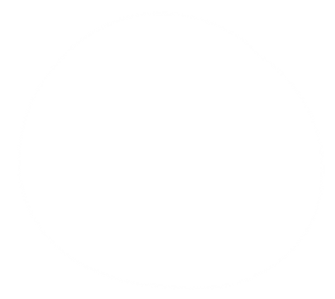 white1.png