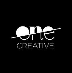 Creat1ve-LOGO.png