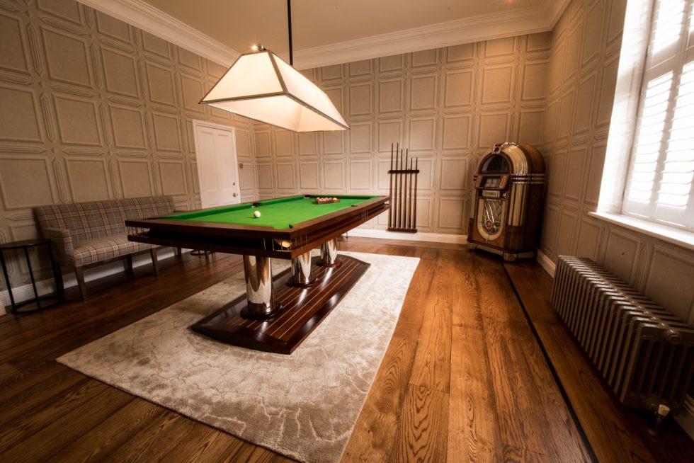 wood-flooring-solutions-129-of-87-980x65