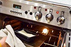 eat-plnt-ready-meal-oven.jpg