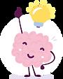 m1nd-creativity-mindfulness-bubble.png