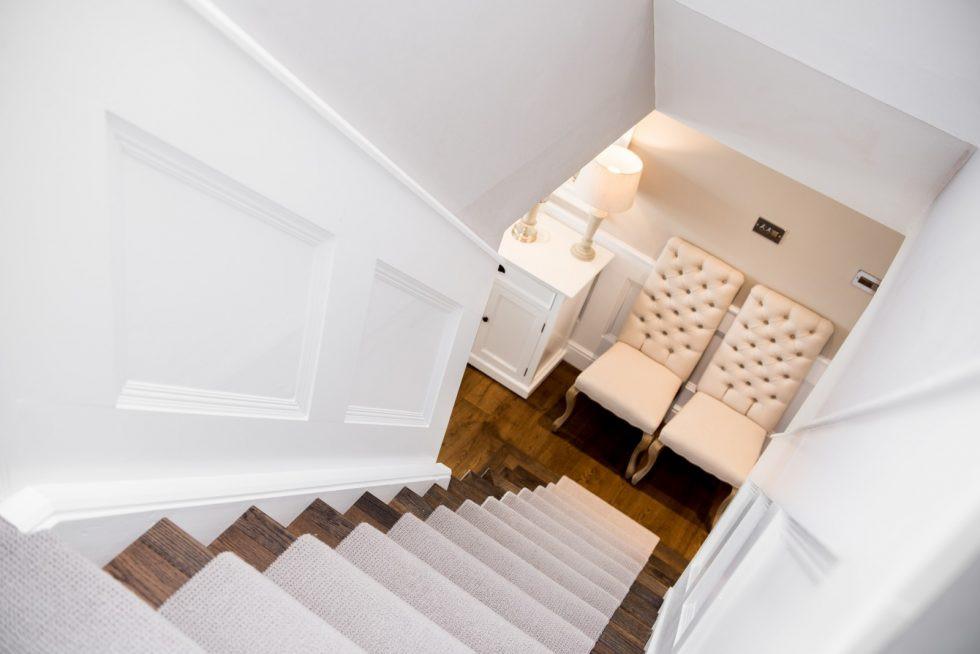wood-flooring-solutions-53-of-78-980x654