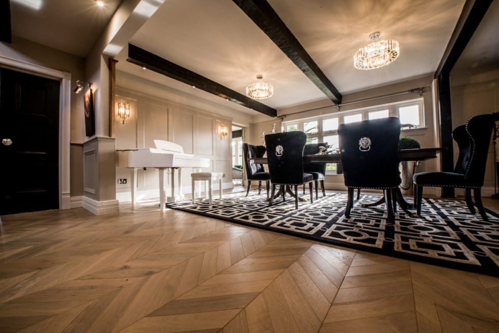 wood-flooring-solutions-181-of-92-980x65