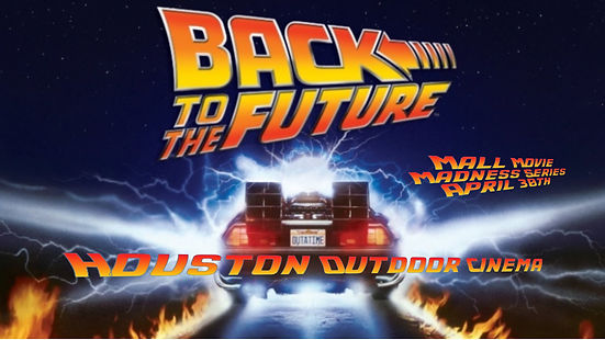 Back to the Future - Wide.jpg