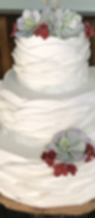 Weddingcake.png