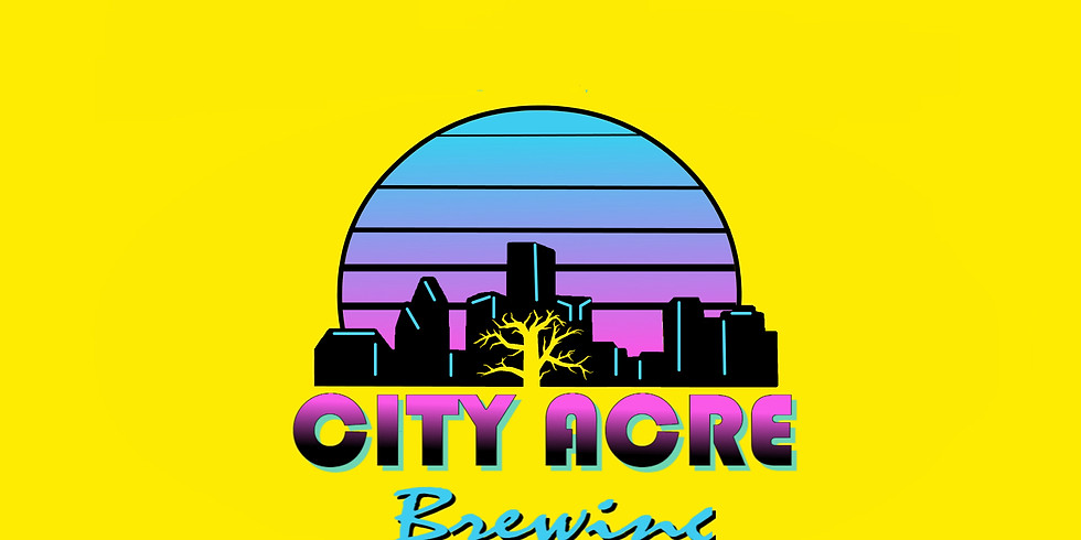 City Acre Third Anniversary Party (1)