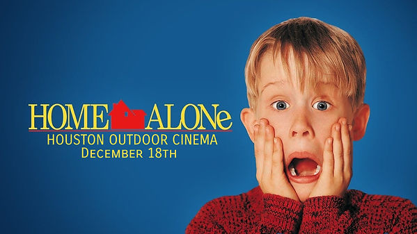 Home Alone - Wide.jpg