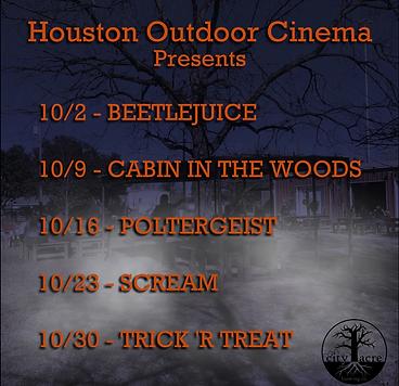 October Movie List (Instagram).png