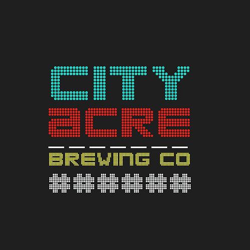 City Acre Dot Lights