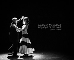 dancing w the stars clinton-dancing w the stars jpegs-0061quote