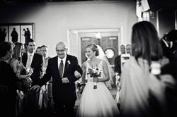 NINA CHRISTIAN S WEDDING-N C WED HIGHLIGHTS-0013ps