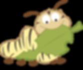 caterpillar_eating.png