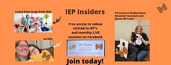IEP Insiders.png