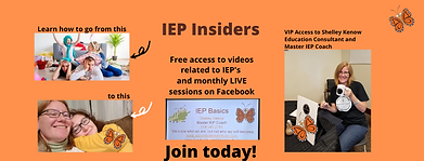 IEP Insiders.png