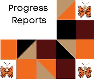 Progress Reports.png