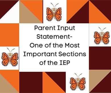 Parent Input Statement.png