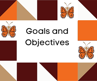 Goals and Objectives.png