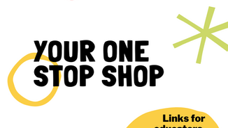 One Stop Shop: Education Links for Parents and Educators