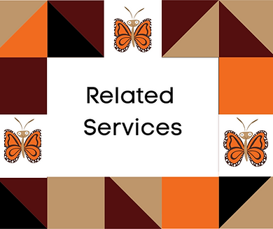 Related Services.png