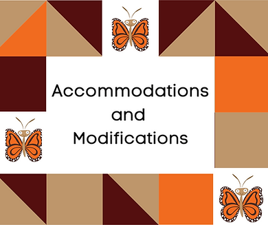 Accommodations and Modification.png