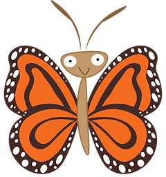 butterly.png