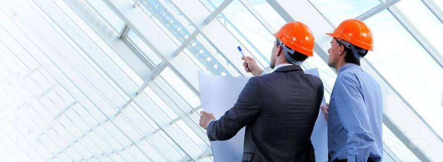 Строительный надзор: что он делает, стоит и как к нему подготовиться
