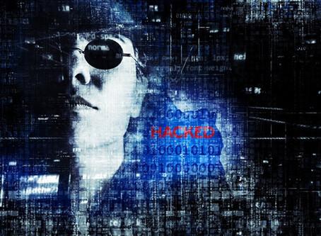 Как выжить в информационной атаке на бизнес?