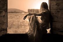 Вернуть мужа, Вернуть  жену, Вернуть любимого человека, венец безбрачия.