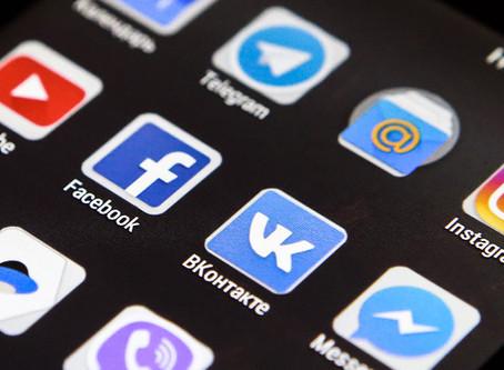 Зачем работодатели следят за сотрудниками в соцсетях