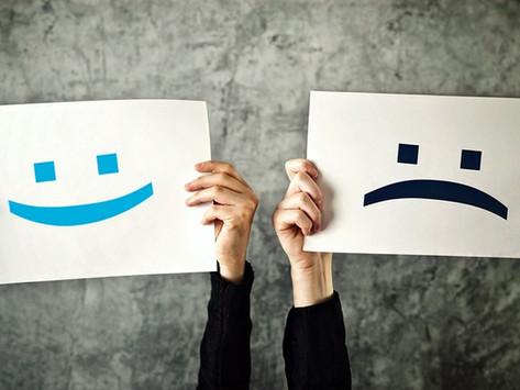 Доброе зло или злое добро. Как используют отзывы в интернете.
