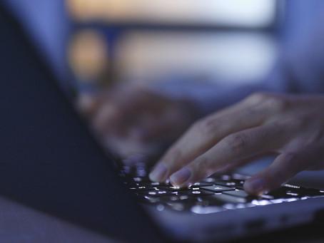 Травлю припечатают! Новый портал поможет в режиме онлайн зафиксировать оскорбления.
