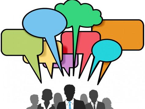 Деловая репутация зачастую беззащитна в социальных сетях от негативных комментариев пользователей