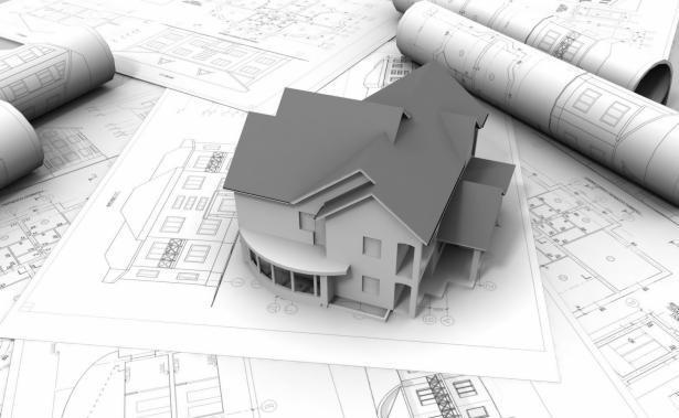 Проектирование зданий и сооружений. Грамотное проектирование домов