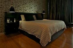 Hawdon St master bedroom.jpg