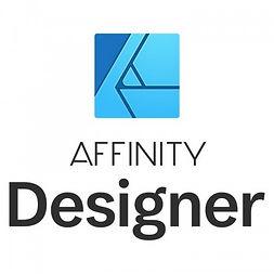 Affinity_Designer_Software-500x500.jpg