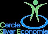 Cercle Silver Economie