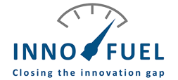 Inno-Fuel association