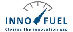 Inno-Fuel association
