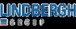 Lindbergh Group